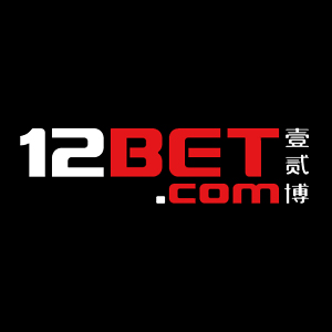 12bet logo