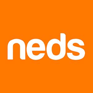 Neds logo