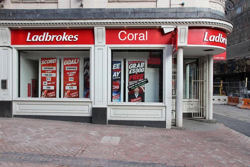 ladbrokes coral